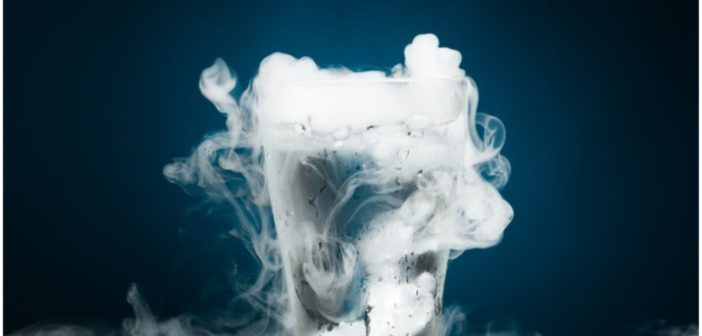 Présentation du nettoyeur vapeur