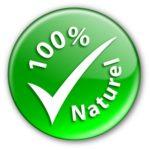 Mon logement entretenu 100% Naturel
