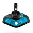 Embout Vaporforce adaptable sur le Polti Vaporetto Smart 100T